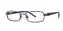K-12 Eyeglasses 4059