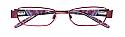 Op-Ocean Pacific Eyeglasses La Nina