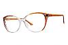 Lido West Eyeworks Eyeglasses Ida