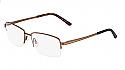 Genesis Series Eyeglasses G4021