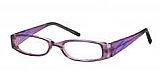 Jelly Bean Eyeglasses JB140