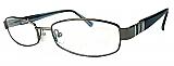 Bulova Eyewear Eyeglasses Doha