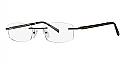 Garrison Eyeglasses GP 1006