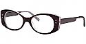 Glacee Eyeglasses GL6674