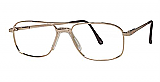 Stetson Eyeglasses 178