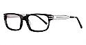 Garrison Eyeglasses GP 1300