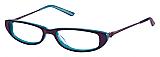 Jill Stuart Eyeglasses JS 213