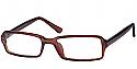Jelly Bean Eyeglasses JB133