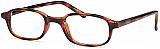 4U Eyeglasses U-19