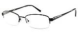 Harley-Davidson Eyeglasses HD 399
