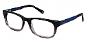 Sperry Top-Sider Eyeglasses Harwich
