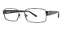 Match Eyeglasses MF-150