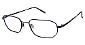 Aristar Eyeglasses AR 16219