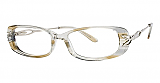 C by L'Amy Eyeglasses 824