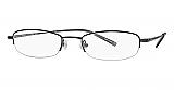 Revolution Eyeglasses REV457
