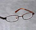 Menizzi Eyeglasses M1003