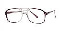 Boulevard Boutique Eyeglasses 1060
