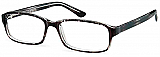 4U Eyeglasses U-41