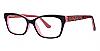 K-12 Eyeglasses 4090