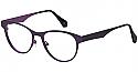 Glacee Eyeglasses GL6602