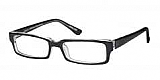 Jelly Bean Eyeglasses JB137