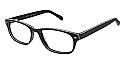 Jessica Simpson Eyeglasses J997