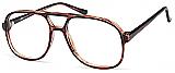4U Eyeglasses UM-72