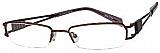 Helium-Paris Eyeglasses HE 4104R