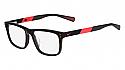 Nike Eyeglasses 5536