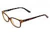 B.U.M. Equipment Eyeglasses Plentiful
