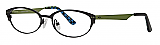 kensie Eyewear Eyeglasses feisty