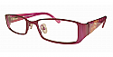 SLR Eyewear Eyeglasses 1048