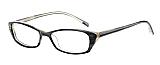 Jones New York Eyeglasses J209