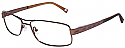 club level designs Eyeglasses cld959