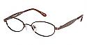 Crayola Eyeglasses CR132