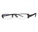 Menizzi Eyeglasses M1019