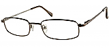 Richard Taylor Scottsdale Eyeglasses Ville