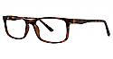Giovani di Venezia Eyeglasses Eli