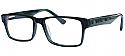 SLR Eyewear Eyeglasses A1032