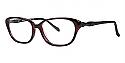 Maxstudio.com Eyeglasses 127Z
