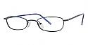 Encore Vision Eyeglasses VP-146