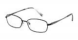 Rembrand Eyeglasses Joshua