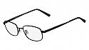 Flexon Eyeglasses CLARK 600