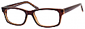 Enhance Eyeglasses 3852