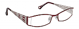 FYSH UK Eyeglasses 3398