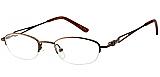 Richard Taylor Scottsdale Eyeglasses Alva