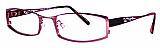 Otego Eyeglasses Capri