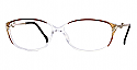 Stepper Eyeglasses 280