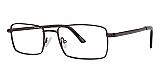 C by L'Amy Eyeglasses 103