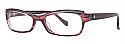Maxstudio.com Eyeglasses 130M